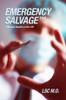 Emergency Salvage ™ - eBook