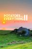 Potatoes With Everything II - eBook