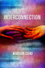 Interconnection