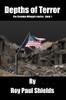 Depths of Terror - eBook