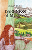 Darkness of My Eyes - eBook