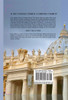 Is the Catholic Church a Christian Church? - eBook