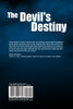 The Devil's Destiny - eBook