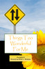 Things Too Wonderful for Me - eBook