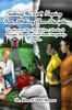 Seeking the Lost, Keeping Them, Making Them Disciples - eBook