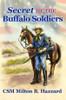 Secret of the Buffalo Soldiers - eBook