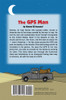 The GPS Man - eBook