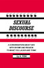 SEXUAL DISCOURSE - eBook