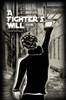A Fighter's Will - eBook