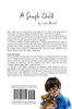 A Simple Child - eBook