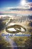 Rings of Annulment - eBook