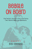 Beagle on Board - eBook
