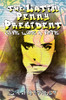 The Latin Penny President - eBook