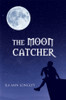 The Moon Catcher