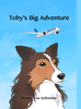 Toby's Big Adventure - eBook