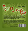 A Child of Mind Book - eBook