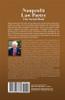 Nonprofit Law Poetry eBook