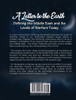 A Letter to the Earth - eBook