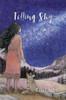 Telling Sky - eBook