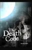 The Death Code - eBook