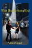 When Does the Sorrow End - eBook