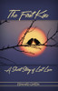 The First Kiss - eBook