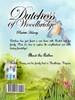 Dutchess of Woodbridge - eBook