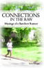 Connections in the Raw - eBook