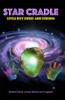 Star Cradle - eBook