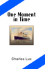 One Moment in Time - eBook