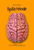 Split Mind - eBook
