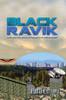 Black Ravik - eBook