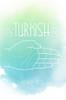 The Turkish Order