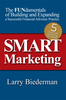 SMART Marketing - eBook