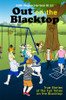 Out on the Blacktop - eBook