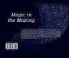 Miss Makey and the Magic Bin - eBook