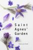 Saint Agnes' Garden