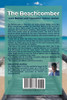 The Beachcomber (PB)