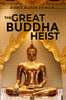 The Great Buddha Heist - eBook