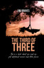 The Third of Three - eBook