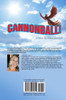 Cannonball! - eBook