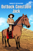 Outback Constable Jack