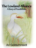 The Lowland Alliance - eBook