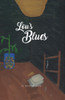 Lou's Blues (HB)