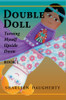 Double Doll - eBook