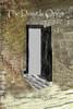 The Door Is Open - eBook