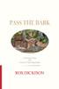 Pass the Bark - eBook