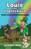 Louie the Leprechaun