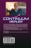 The Contiuum Dealer: Beginnings - eBook