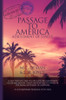 Passage to America - eBook